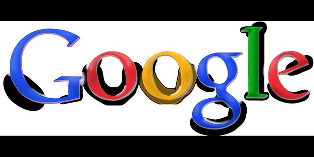 googleアドセンス合格の丸投げサービスは利用する価値アリ?それともナシ?