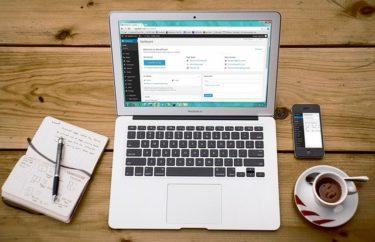 ペラサイトとWordPressでサイトを作る違いを解説